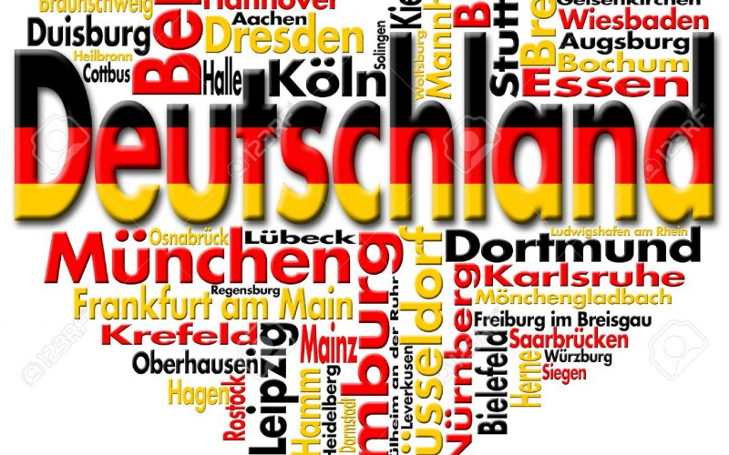 Du học Đức: Ở lại hay trở về?