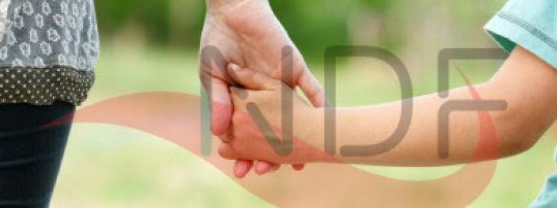 Thủ tục xin visa đoàn tụ gia đình cho con với bố/mẹ