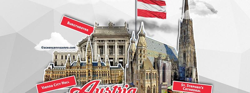 Tư vấn Du học Áo