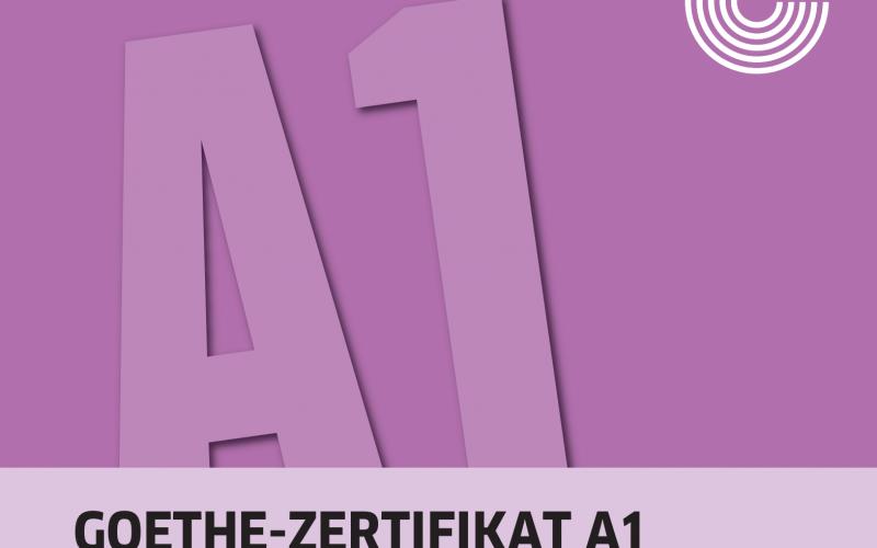 Khóa học luyện ôn thi tiếng Đức A1 cam kết đỗ và cấu trúc đề thi A1