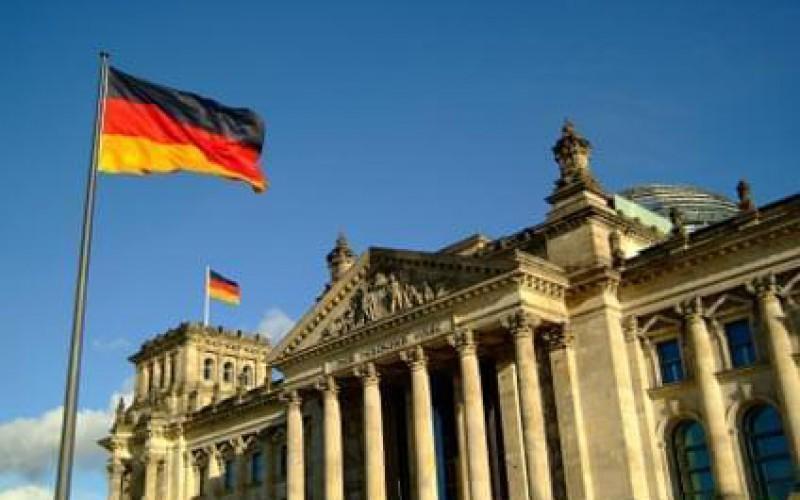 Những điều cần được trang bị trước khi đi du học và khi mới đặt chân lên nước Đức