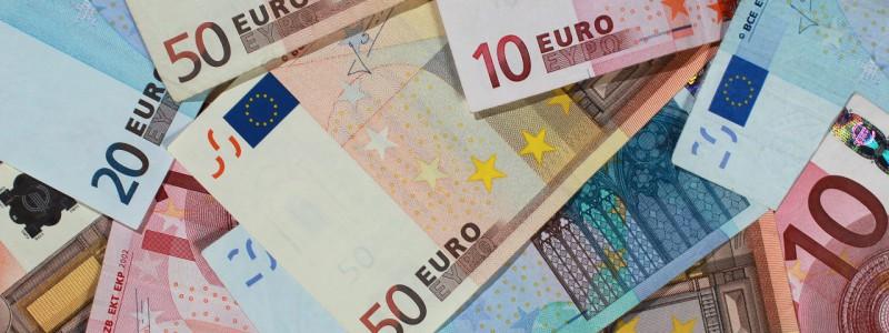 Chi phí sinh hoạt của du học sinh tại nước Đức