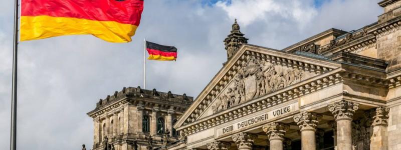 Một số nét kỳ lạ trong văn hóa Đức