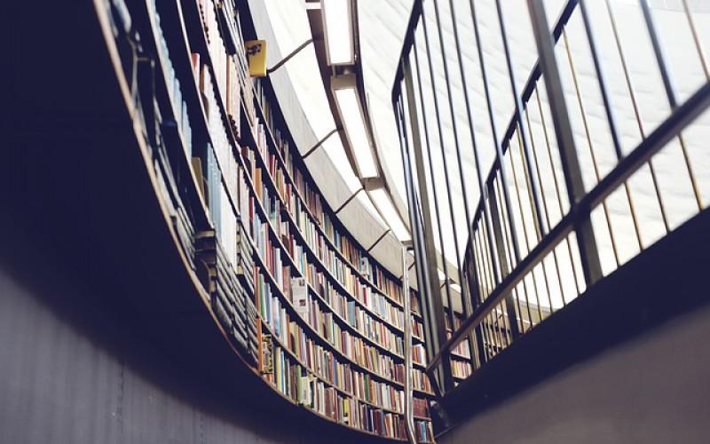 Danh sách các Trường Đại học Công lập của Áo. Vì sao Đại học Công lập luôn là lựa chọn hàng đầu.