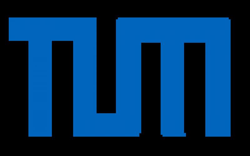 Du học Đức - TU München