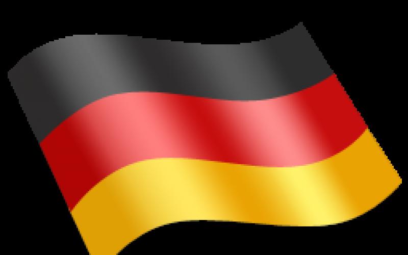 Những trường Đại học đầu ngành ở Đức