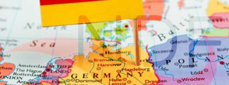 Các chứng chỉ tiếng Đức