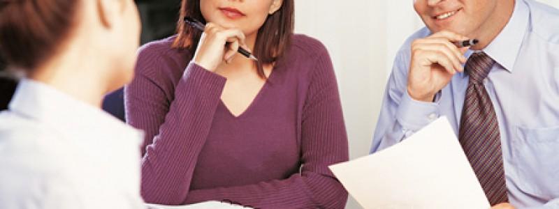 3 điều cần lưu ý khi đi phỏng vấn Du Học Đức