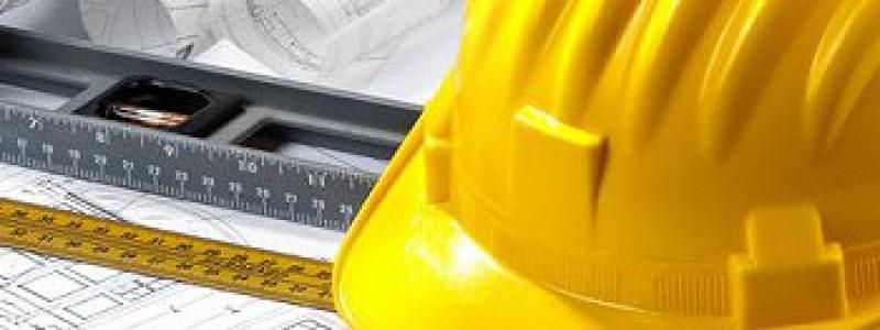 sách ngành xây dựng -  Bauingenieurwesen