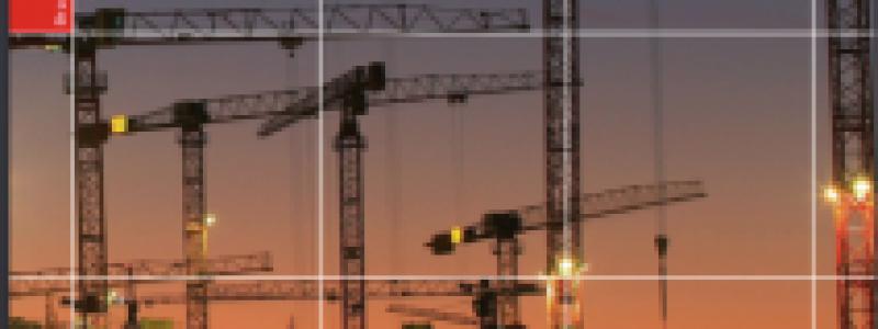 Vietnam Branche kompakt Bauwirtschaft