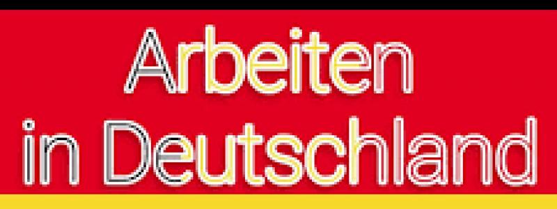 Những Ngành Nghề Đặc Biệt Thiếu Nhân Lực Ở Đức