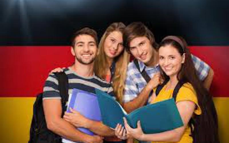 Yêu Cầu Về Tiếng Cho Chương Trình Dự Bị Đại Học Ở Đức