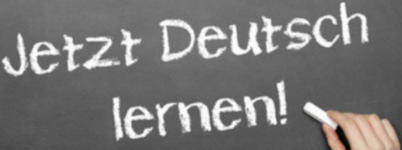 Học Tiếng Đức Cho Du Học Đức