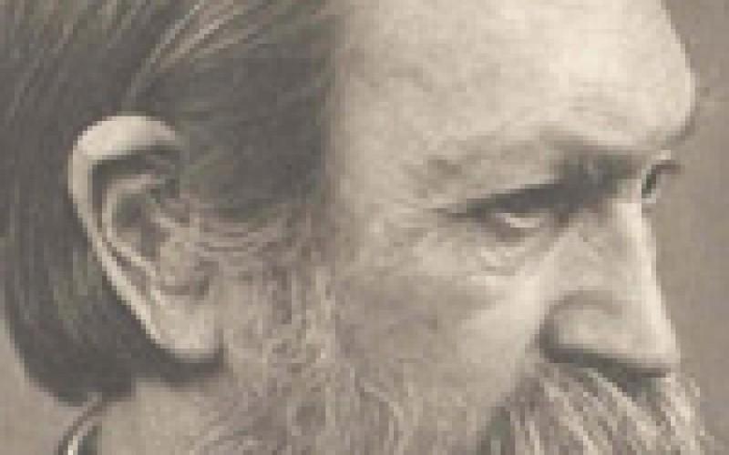 Ernst Mach Weltweit - Học bổng Du học Áo bậc sau Đại học
