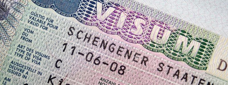 Gia hạn Visa cho du học sinh Đức