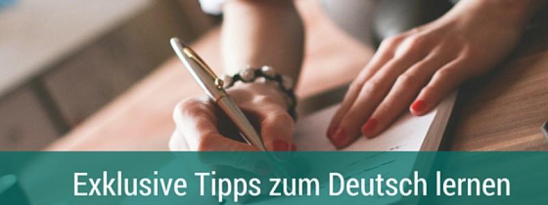 Tự học tiếng Đức tại nhà có khó không?