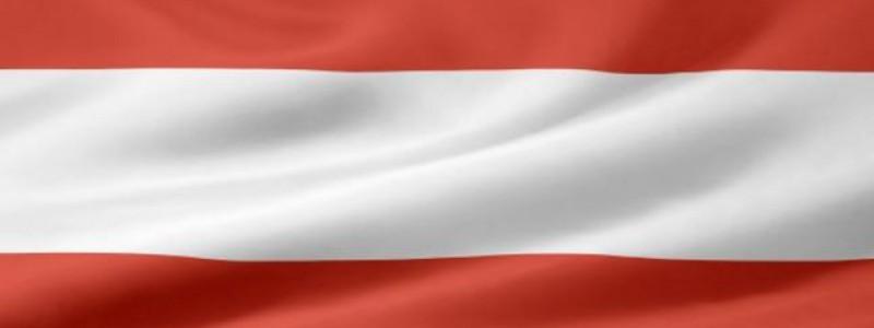 Các bước xin Visa và Giấy phép cư trú theo diện đi Du học Áo