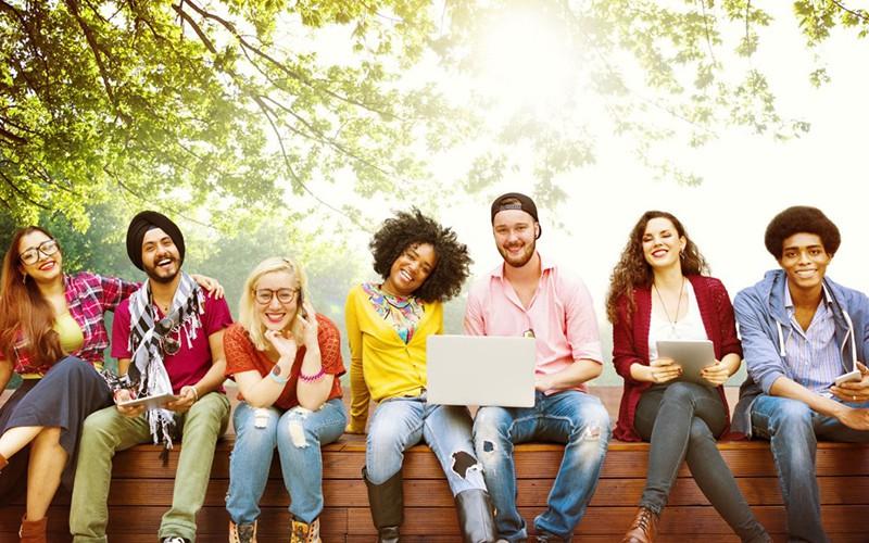6 điều cần lưu ý khi đi du học Đức
