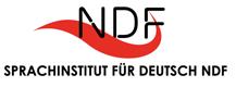 Trung tâm Tiếng Đức NDF